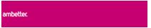 Ambetter Health Logo